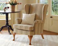 25+ best Parker Knoll Chair trending ideas on Pinterest ...