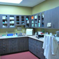 Kitchen Planner Online Cheap Cabinet Doors School Nurse Office Design | Home Ideas