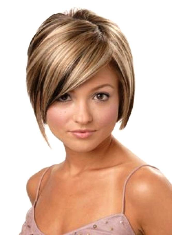 25 Best Ideas About Cool Haircuts For Girls On Pinterest Medium