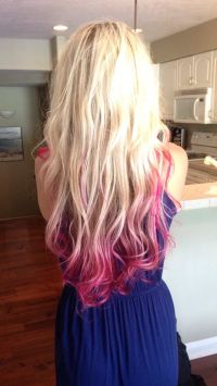 152 best images about Hair colors on Pinterest | Natural ...