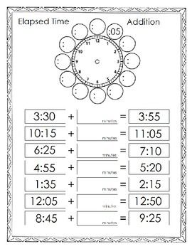 25+ best ideas about Clock Worksheets on Pinterest