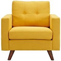 25+ best ideas about Yellow accent chairs on Pinterest ...