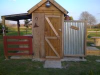 1000+ images about Outhouse on Pinterest | Toilets ...