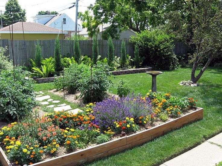 106 Best Images About Garden Ideas On Pinterest Shade Garden