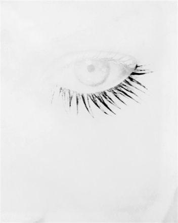 111 best Eye of the Beholder images on Pinterest