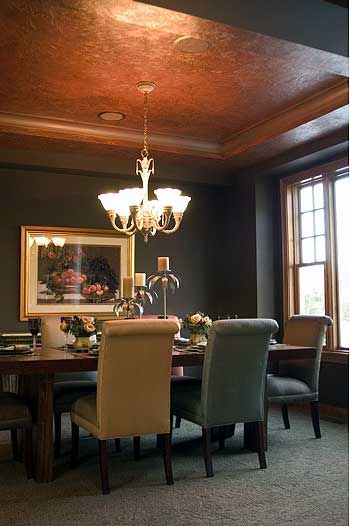 17 Best ideas about Copper Ceiling on Pinterest  Copper