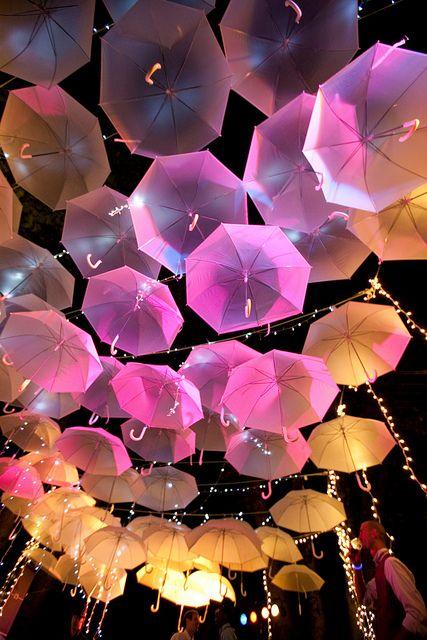 582 best images about Event Decor Inspiration on Pinterest
