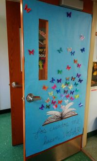 "Classroom Doors & Telephone Booth Door""""sc"":1""st"":""Pinterest"