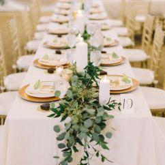 Blue Spandex Chair Covers Caravan Infinity Zero Gravity Best 25+ Eucalyptus Wedding Ideas On Pinterest | November Flowers, Bouquet ...