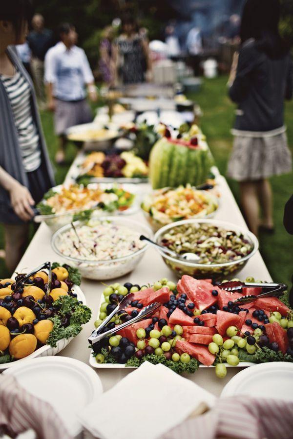 Les 17 Meilleures Images à Propos De ❀ Décoration Garden Party