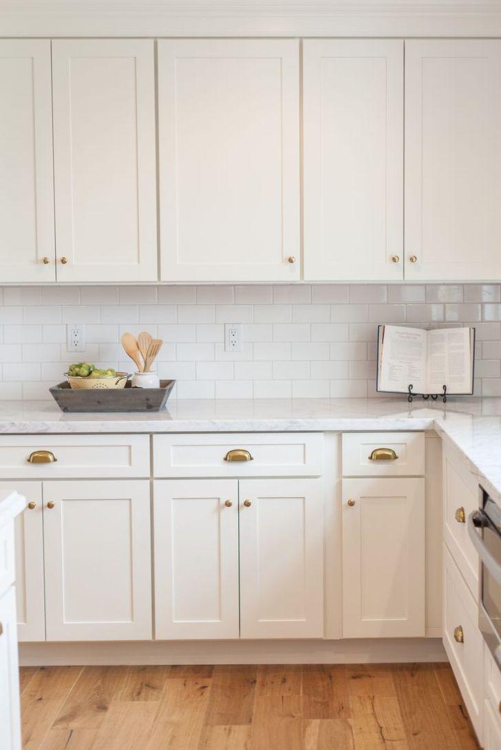 Kitchen Cabinet Handles Pulls