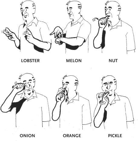 110 best Sign language. images on Pinterest