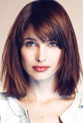 Hair Ideas Une Collection D'idées Sur Coiffure Et Beauté à