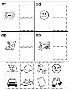 17 Best images about Kindergarten Rhyme on Pinterest