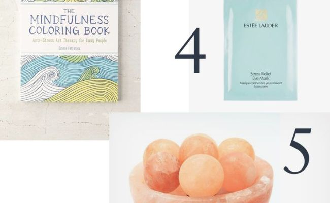 4241 Best Images About Gift Guides On Pinterest Latinas