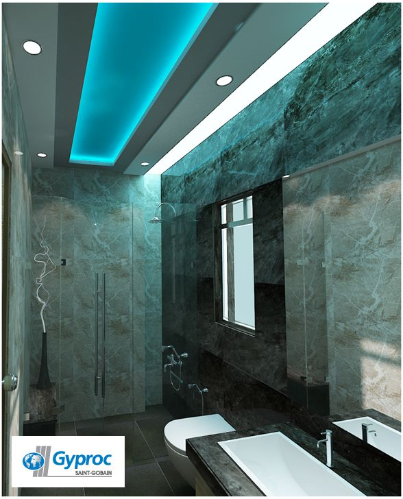Gyproc Ceiling Designs Will Make You Home Classy Amp Elegant