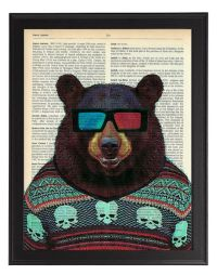 Best 25+ Hipster art ideas on Pinterest
