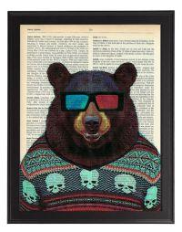 Best 25+ Hipster art ideas on Pinterest | Sketch drawing ...