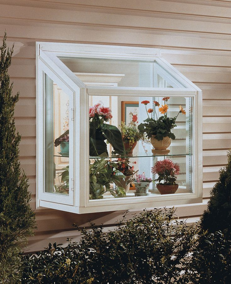 1000+ images about Kitchen Window box on Pinterest