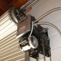 25+ best ideas about Electric garage door opener on ...