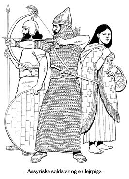 198 best images about Historical Fashion Plates on