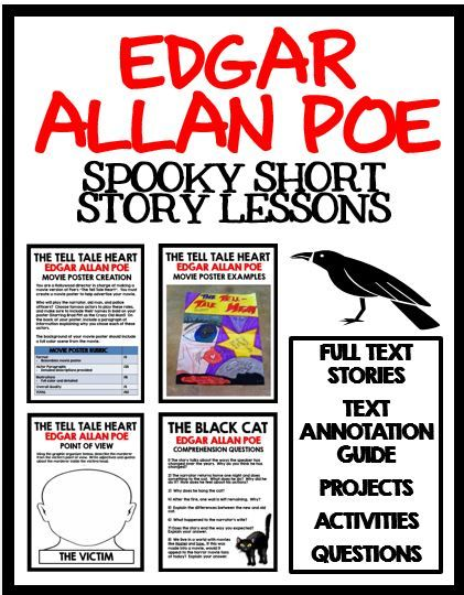Edgar Allan Poe The Raven Research Paper Essay Writing Service