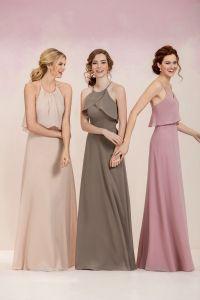 Best 25+ Flowy dresses ideas on Pinterest | Long dresses ...