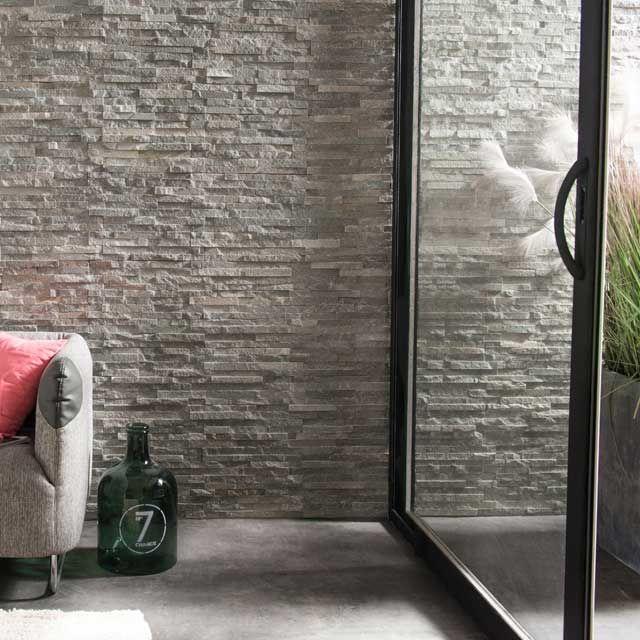 granul s castorama spark designer whirlpool tub steam. Black Bedroom Furniture Sets. Home Design Ideas