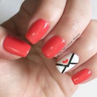 824 best images about Nail Art on Pinterest | Nail art ...