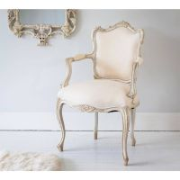 25+ best ideas about French armchair on Pinterest | French ...