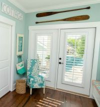 25+ best ideas about Above door decor on Pinterest ...