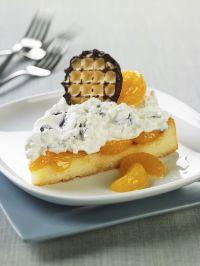 163 best images about Kuchen-Rezepte on Pinterest ...