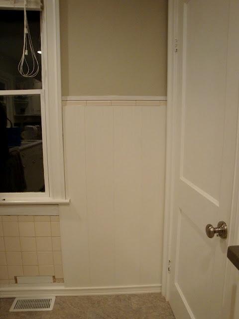 vinyl wallpaper kitchen backsplash small kitchens 17 best images about kitchen/dr on pinterest | allen roth ...