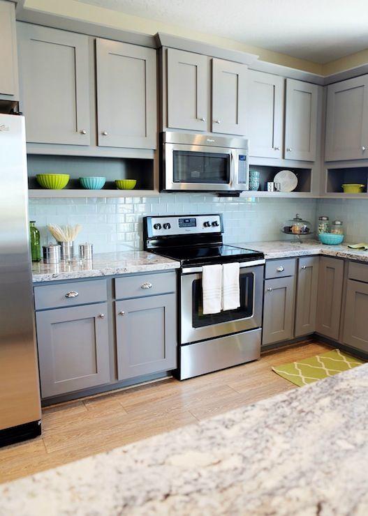 2343 best Coastal Casual Kitchen images on Pinterest
