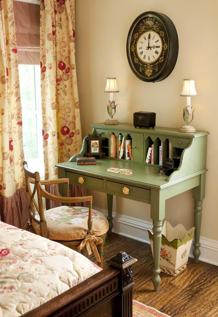 25 Best Ideas About English Cottage Decorating On Pinterest