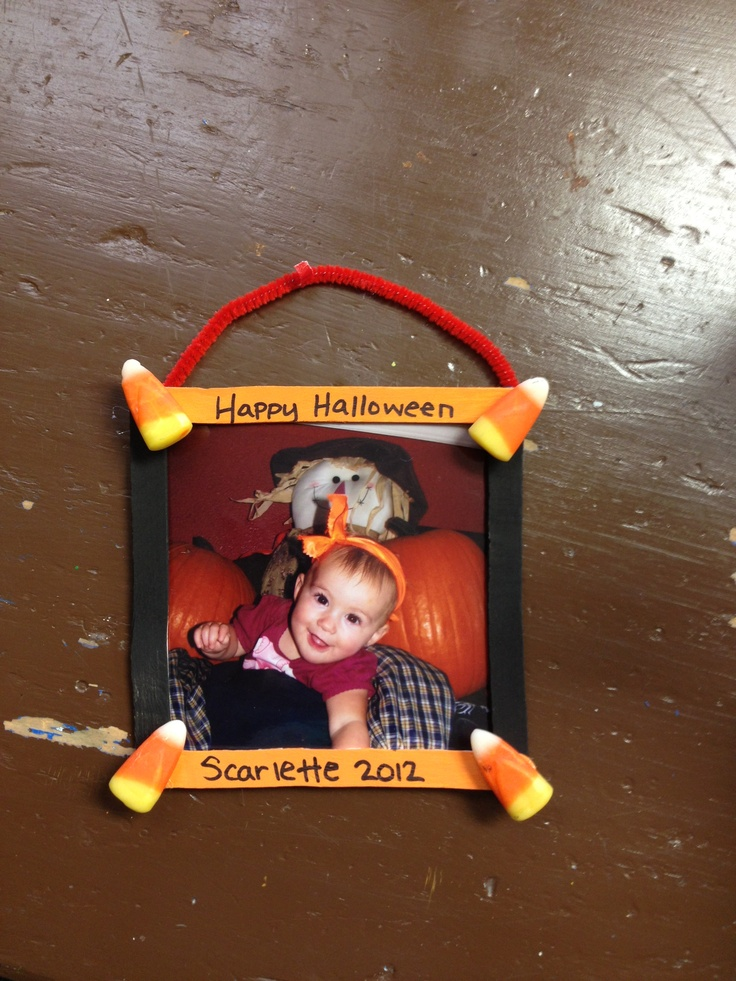 40 Best Images About Paper Picture Frame On Pinterest