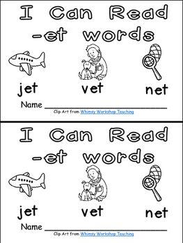 179 best images about Emergent Readers on Pinterest
