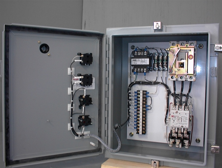 soft starter wiring diagram electrical plug x and y 17 best images about control panels on pinterest | other, industrial electric motor