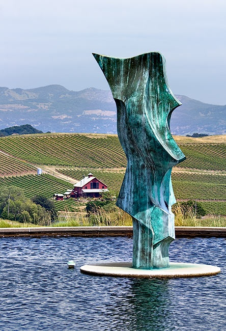 260 Best Ideas About Napa Valley Wineries On Pinterest