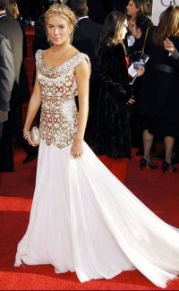 Sienna Miller's Best Looks of All Time | Sienna miller ...