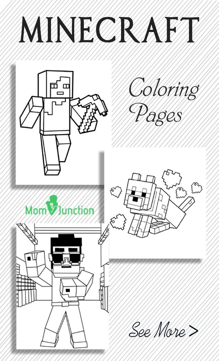 Best 25+ Minecraft Activities ideas on Pinterest