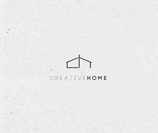 25 Best Ideas About Logo Design Simple On Pinterest Logos