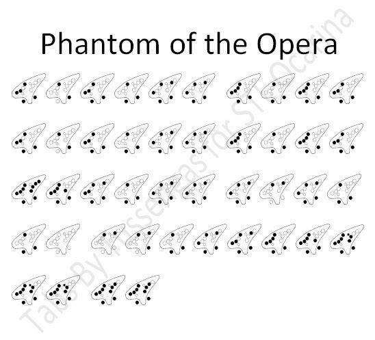 61 best ideas about Ocarina/ historical music on Pinterest
