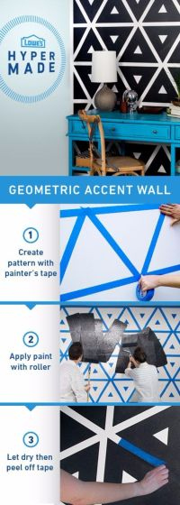 Best 25+ Paint walls ideas on Pinterest | Paint ideas ...