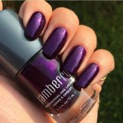 jamberry lacquer ideas