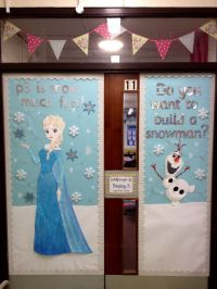 Best 25+ Frozen classroom ideas on Pinterest | Disney ...