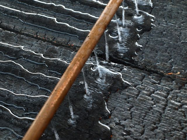 47 best images about SHOU SUGI BAN on Pinterest  Word