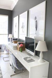 25+ best ideas about Ikea desk on Pinterest | Desks ikea ...