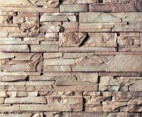 17 Best images about tiles and backsplash on Pinterest ...