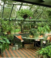 60 best images about Backyard Pavilions on Pinterest ...